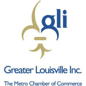Greater Louisville Incorporated